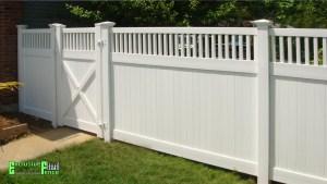 Aluminum Fence Long Island