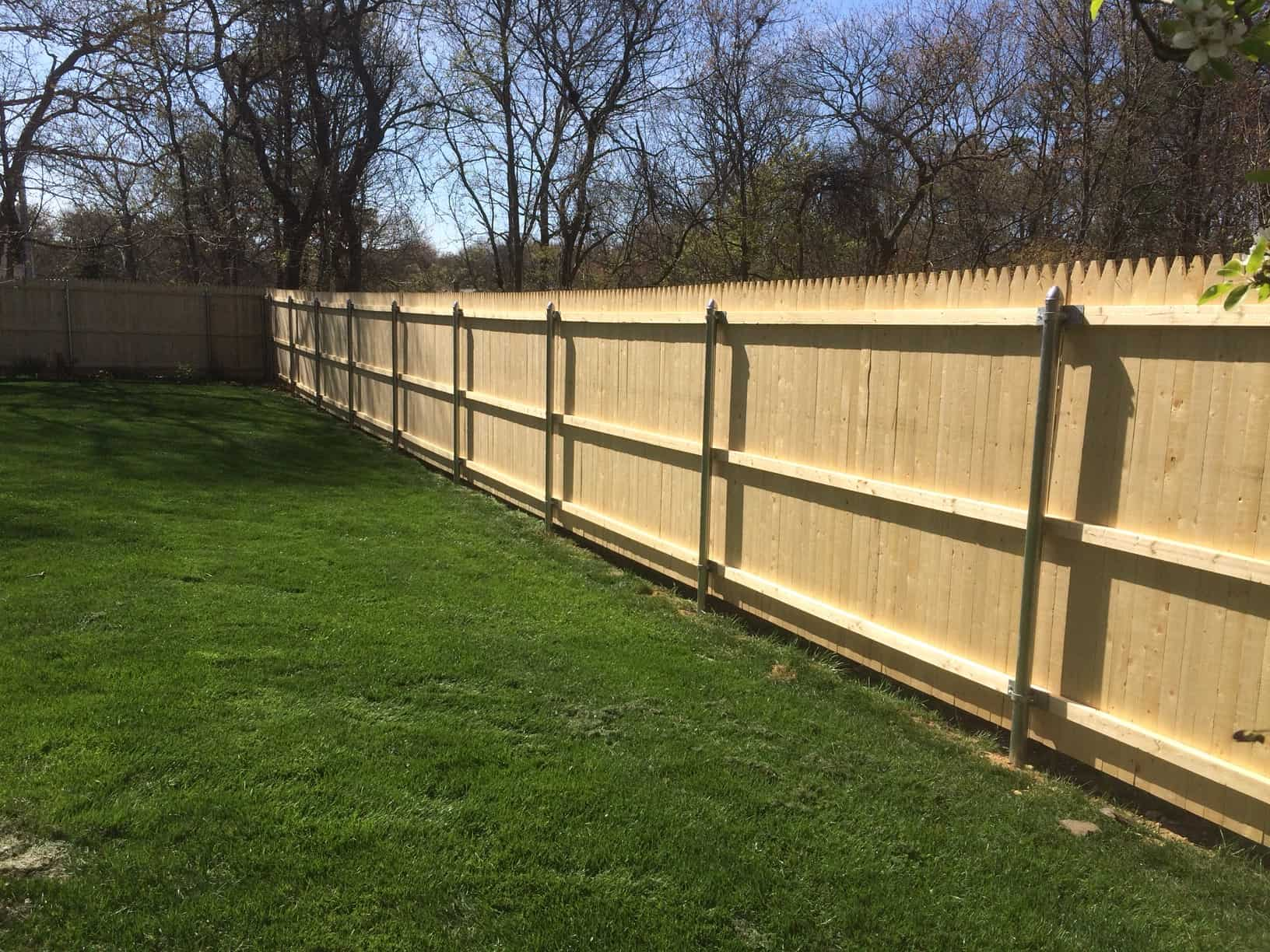 Fence Installation Long Island Archives Exclusive Fence