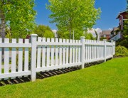 Long Island Fence Company